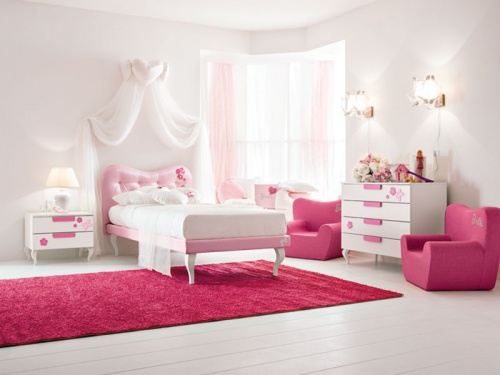 barbie la nostra cameretta da sogno eli noe 11. Black Bedroom Furniture Sets. Home Design Ideas