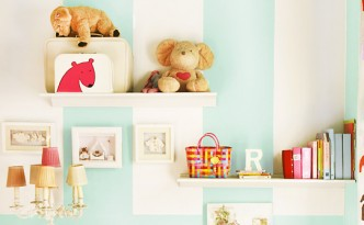 kids room dalani elinoe11