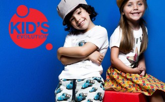 news kids evolution Pitti Bimbo 82 Preview Elinoe11