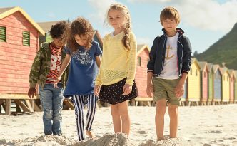 original marines ss16 Kids Elinoe11