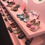 Pitti bimbo 84 shoes Elinoe11