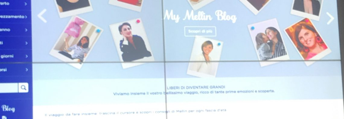 My Mellin Blog Elinoe11