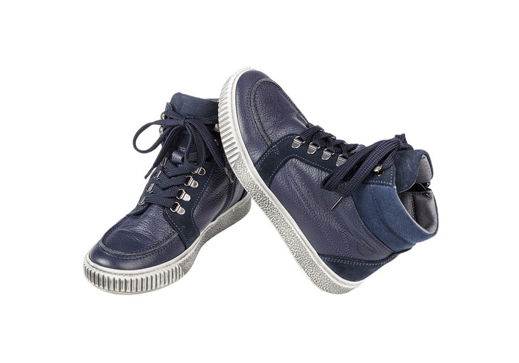 sneakers boy melania shoes elinoe11