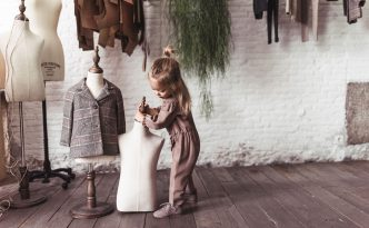 premium capsule collection zara baby Elinoe11