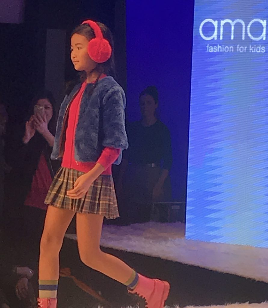 children fashion from Spain Amaya Elinoe11