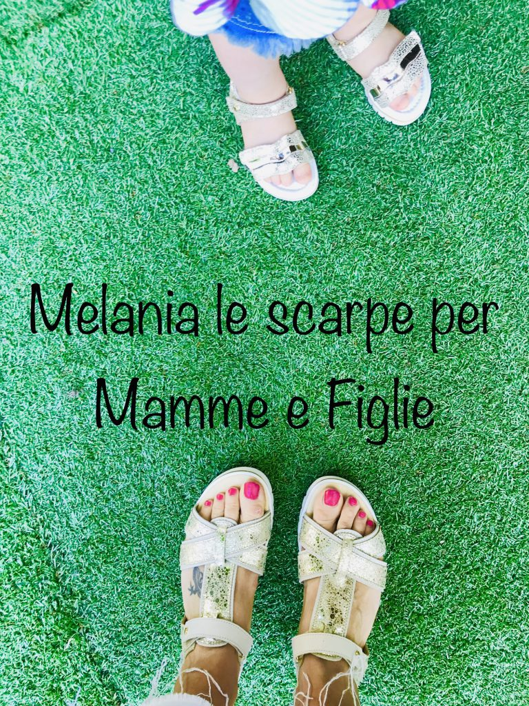 Happy-mom-Melania-ss19-elinoe11
