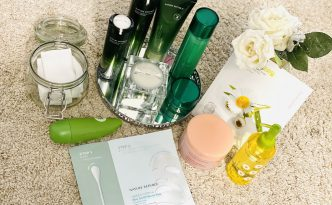 skin-care-coreana-beauty-routine-elinoe11